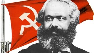 Karl Marx - Actions and Legacies