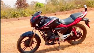 Hero Xtreme sports 2015 Full Review and Specifications. Motifed