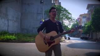 [Sinh Nhật Quang Hùng] MV Ánh Sáng Nơi Cuối Con Đường - Quốc Tiến
