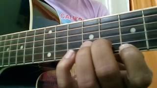 Labon Ka Karobaar Song | Befikre guitar cover on lead