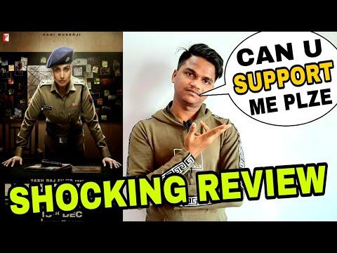 Mardaani 2 public review by Suraj Kumar | Aj bhi Yehi Dekhna hai ?