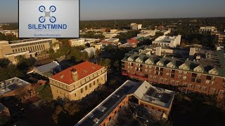 Gainesville Florida-Aerial Video Tour | As Seen From A Drone thumbnail