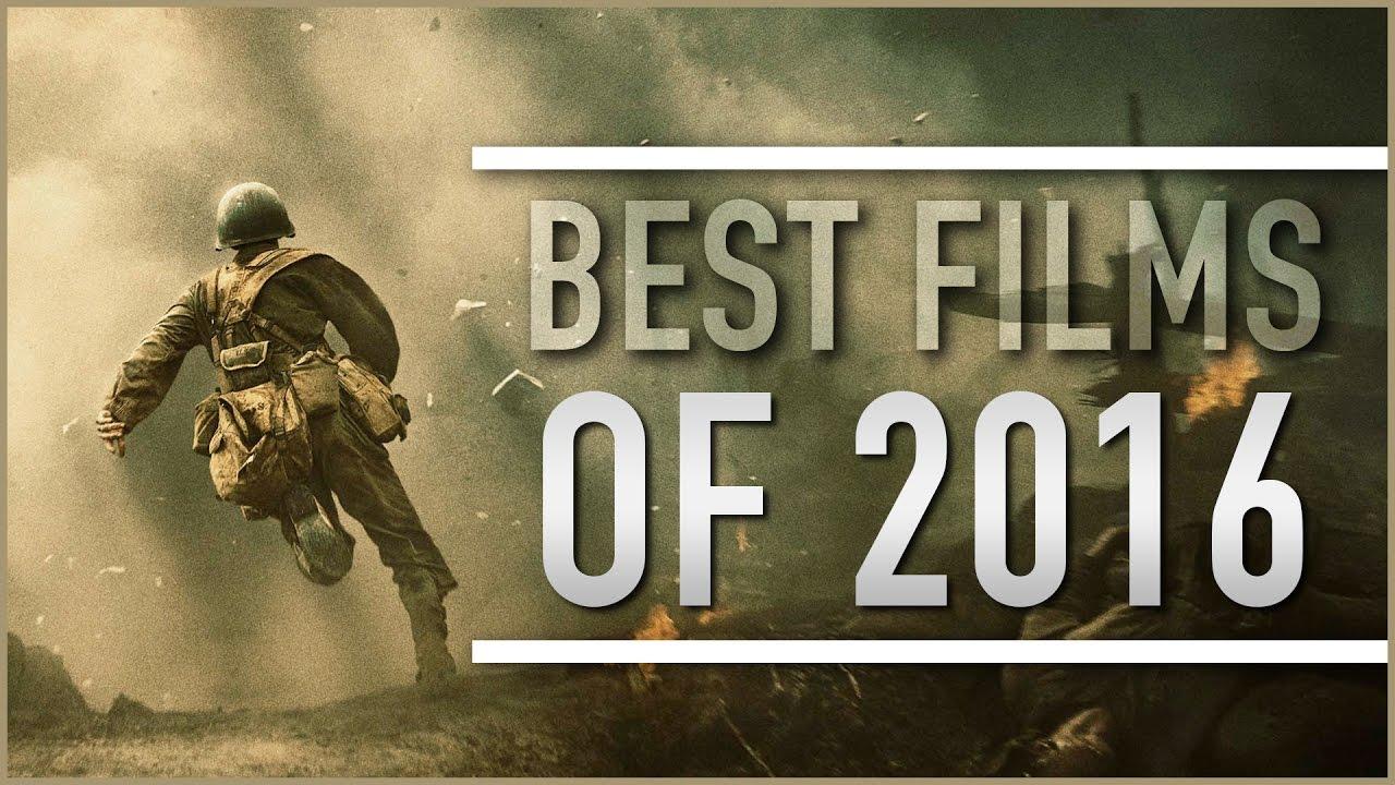 Download Best Films of 2016