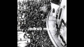 李香蘭 - 春鶯曲