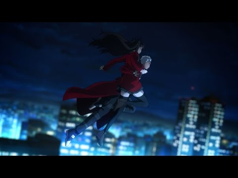 Fate Stay Night EP 7 English Dubbed Full HD from YouTube · High Definition · Duration:  27 minutes 47 seconds  · 27,000+ views · uploaded on 1/11/2017 · uploaded by Peter Perez