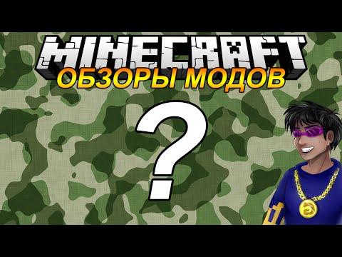 StrandedDeep#3 - ГАЙД, строительство и крафт предметов!из YouTube · Длительность: 19 мин
