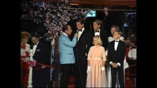 Download Mary Poppins World Premier (1964). Mp3 and Videos