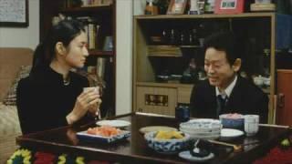 『間宮兄弟』『椿三十郎』などを手がけた森田芳光監督の13年ぶり完全オ...