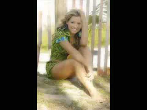 toby love ft fanny lu y si te digo bachata 2007