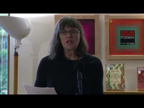 RESONANCE: A MODERNISM with Erin Moure