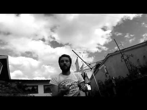 Babylove & the van Dangos -  She