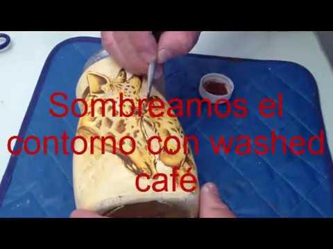 Cafe con leche para ella - 3 part 8