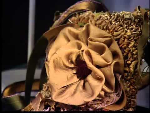 Local Talent Az showcases local fashion designers