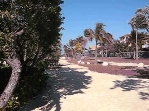 Copy of Port Antigua Beach