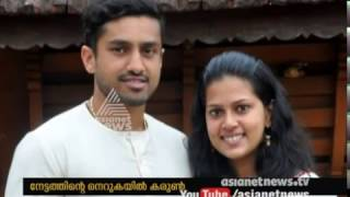 Karun Nair into Club 300 | Karun Nair's relatives from Chengannur respond