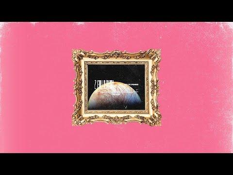Killa Fonic - 2miliNblunt (Audio)