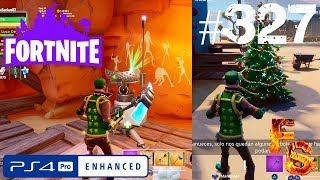 Fortnite, Save the World - Conceptual Art, Deployscanners - FenixSeries87