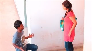 dil dosti forever a short film by bit mesra students
