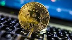 Film Hacker Bitcoin 2020 HD Subtitle Indonesia