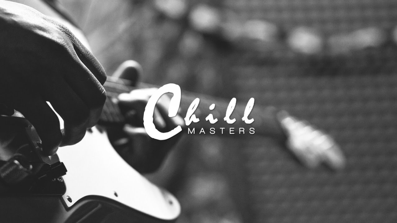 proleter-the-missing-piece-chill-masters