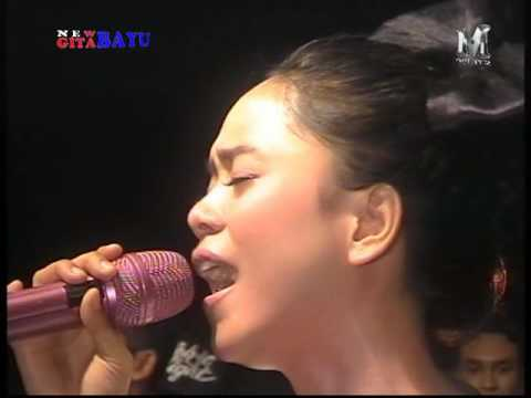 New Gita Bayu _ KERAMAT LESTY Dacademy_Live Karang Turi  Menganti 2016