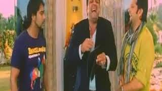 All The Best Movie Comedy Scene Video