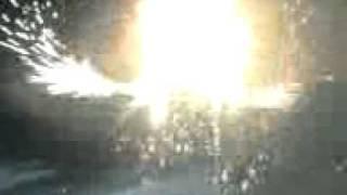 polvora mezquital durango  -15 de sep--