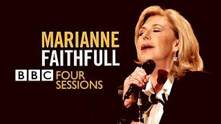 Marianne Faithfull - Live at LSO St Luke's (Full Concert, 2009)