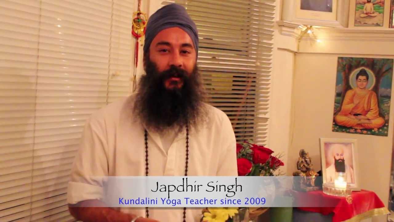 Kundalini Len house of guru ram das kundalini santa ca