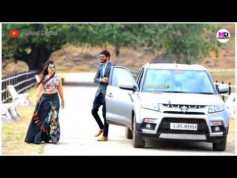gujarati-status-2020|vinay-nayak