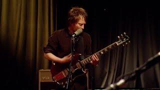 Radiohead - Bodysnatchers (From the Basement)