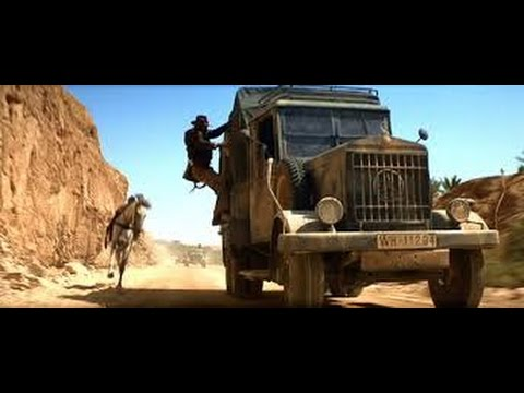 Download Best Action movies 2016 Full Movie English || New Adventure Movie 2016 Movie Hollywood Full HD 1080p