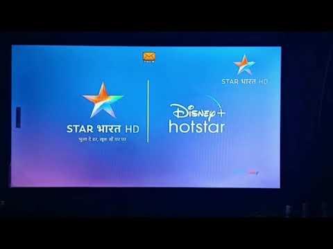 ITF Advertisement On STAR BHARAT HD   TV Show   INDIA'S TALENT FIGHT