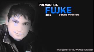 Fujke & Fazlija - 2005 - Jos je volim