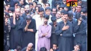 Meva Khan kaleri (2010): Chalay bhi aao keh zainab
