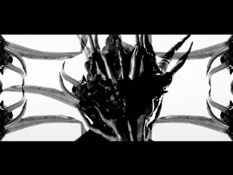 Monarchy - Living Without You (Official Video)