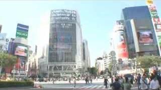 「ココリコミリオン家族 テレビ東京」Shibuya Jack.