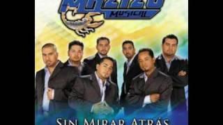 Mazizo Musical -  Sin mirar atras