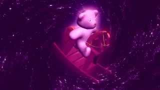 Lullaby (2 Hours): Sweet Dreams, Bedtime Music, Baby Sleep Music by Baby Mozart Channel