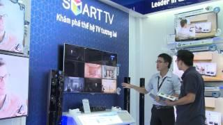 TTDM Samsung Plaza Hoan Chinh 30'