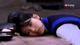 Showbiz Korea - Eru, the heart of the new Korean wave | Attractive qualities of Kim Hye-soo,