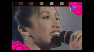 Download lagu ZIANA ZAIN SETIAKU DI SINI MP3