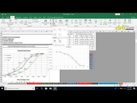 cara-membuat-grafik-analisa-saringan-agregat-halus-atau-pasir-dengan-office-excel-2016