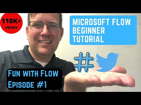 microsoft-flow-tutorial-for-beginners