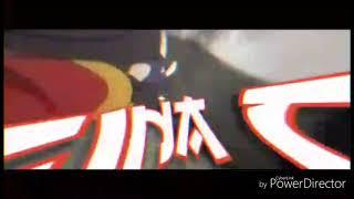 Кирито и Асуна - Осенняя любовь ( #наконкурсNikaKurenai )