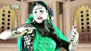 Rajsthani DJ Song 2017 ! Facebook वाली बनडी ! New Marwari Dj Song !  एक बार जरूर देखे शेयर करे ! HD