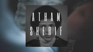 Atham Sherif - Shimiegn Edeshakh│Ethiopian Harari Music (Oldies)