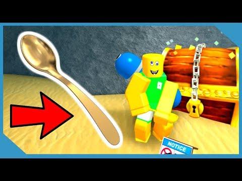how to create a treasure hunt simulator