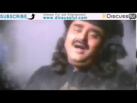 Arif Lohar Naat ON PTV Sallay Ala Nabi Ye Na