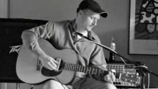 Let Me Die in My Footsteps-by Jason Bennett (Bob Dylan)